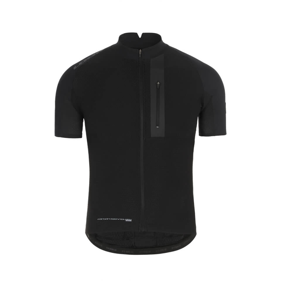 look-excellence-jersey-black-s