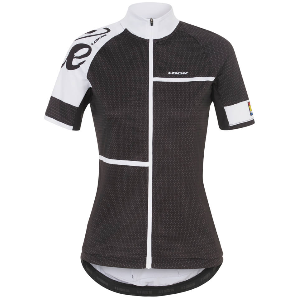 look-women-elle-radiance-jersey-black-xs-black