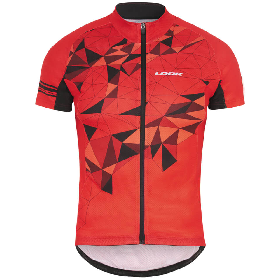 look-pulse-jersey-black-red-l-black-red