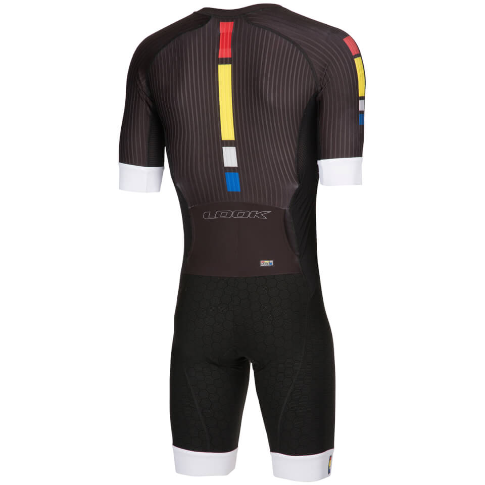 look-superhighway-road-speedsuit-black-m