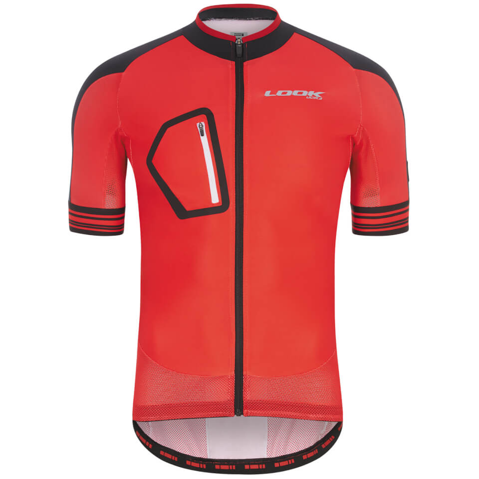 look-ultra-jersey-black-red-s-black-red