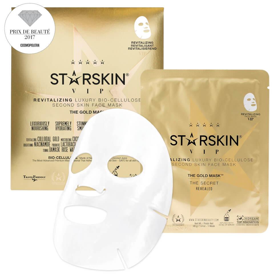 starskin-the-gold-mask-vip-revitalising-luxury-coconut-bio-cellulose-second-skin-face-mask