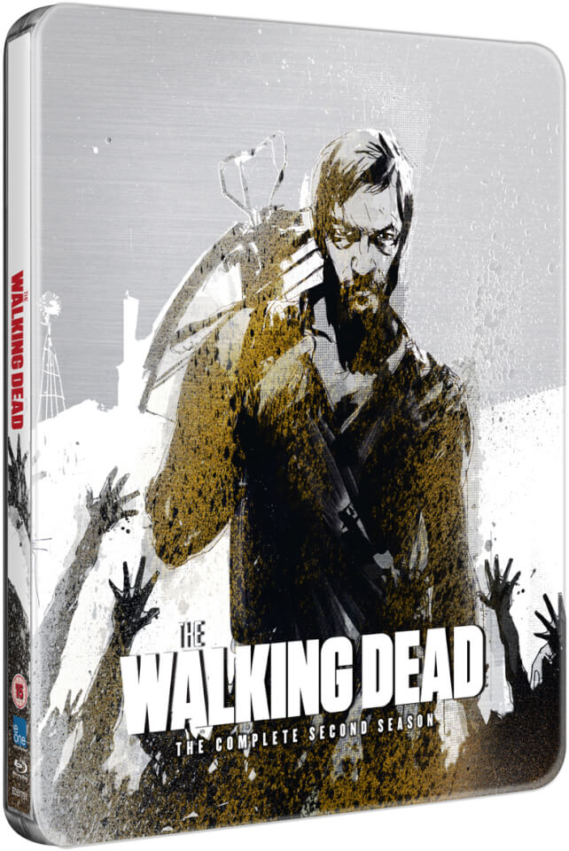 the-walking-dead-season-2-edition-steelbook