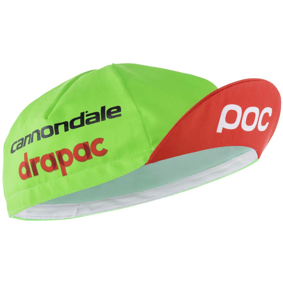 poc-cannondale-drapac-replica-cap-black-green-red