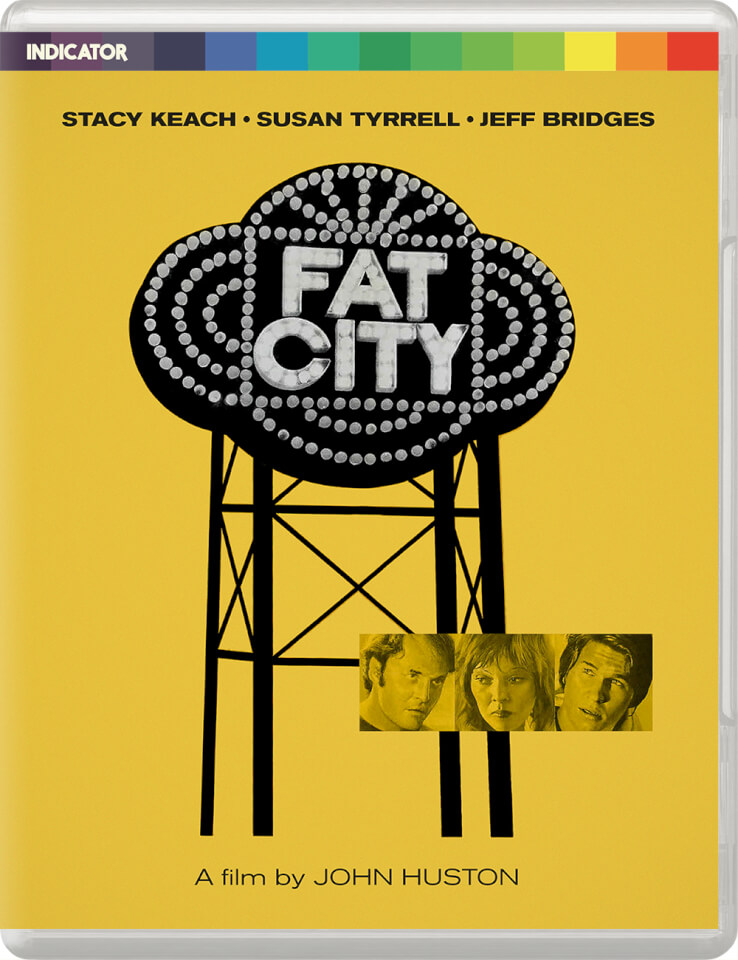fat-city-dual-format-edition