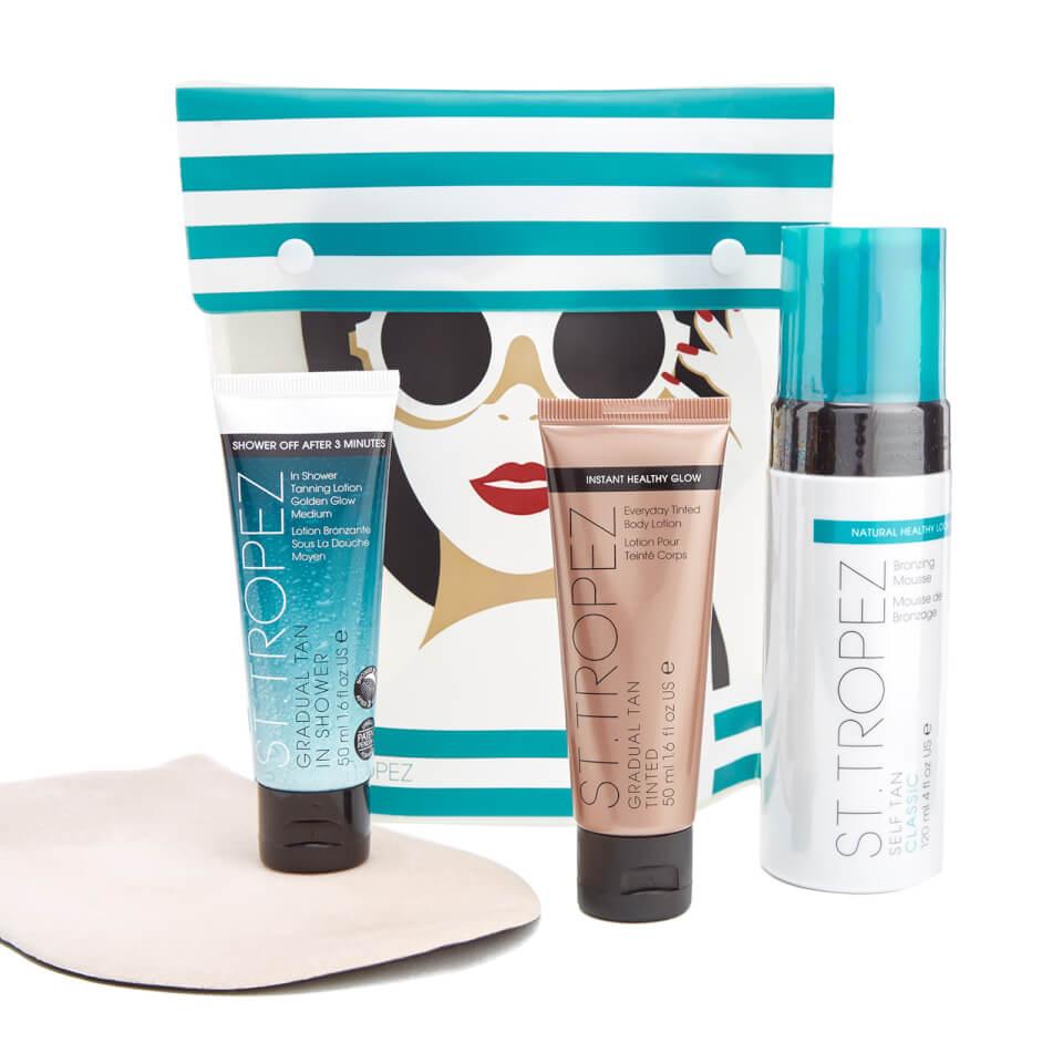 st-tropez-sunshine-ready-kit