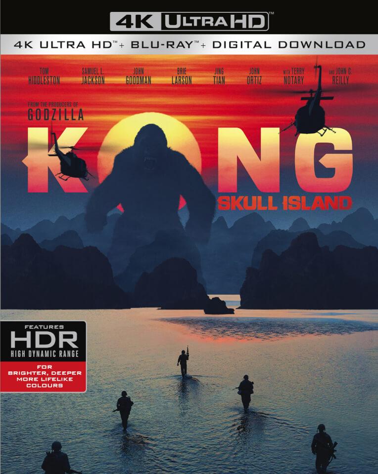 kong-skull-island-4k-ultra-hd-includes-digital-download