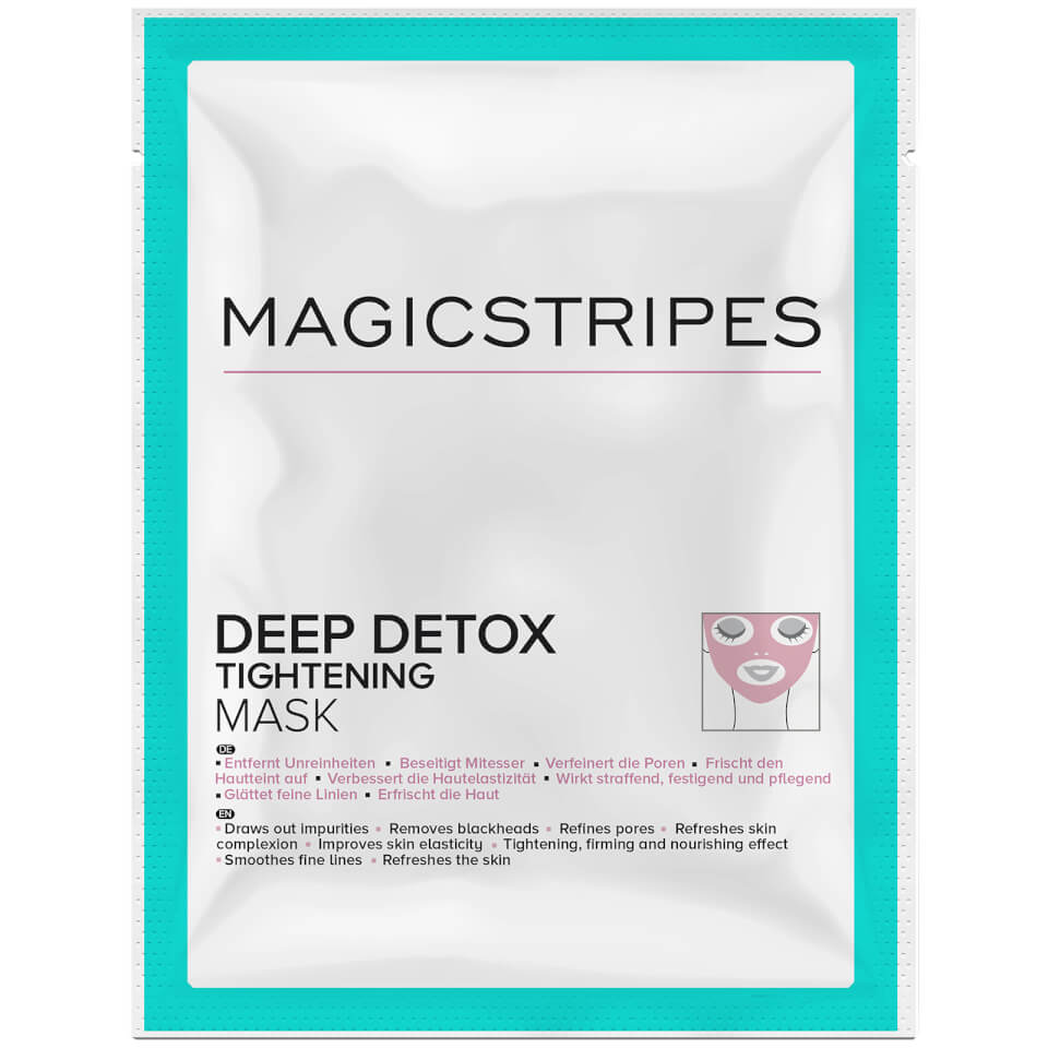 magicstripes-deep-detox-tightening-mask-1-mask