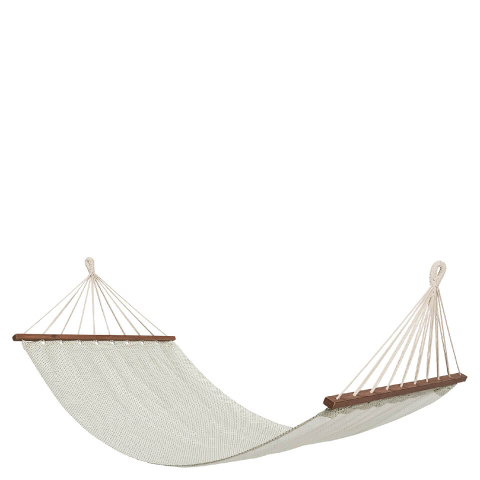 bloomingville-hammock