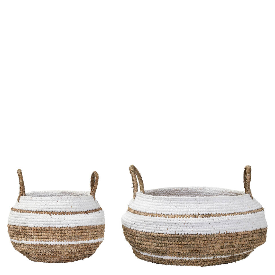 bloomingville-raffia-baskets-set-of-2