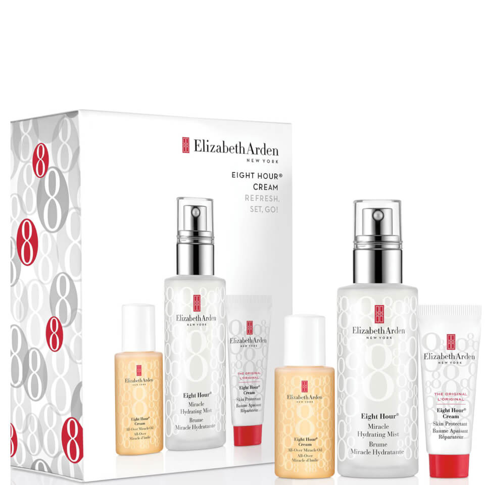 elizabeth-arden-eight-hour-miracle-mist-set-worth-37