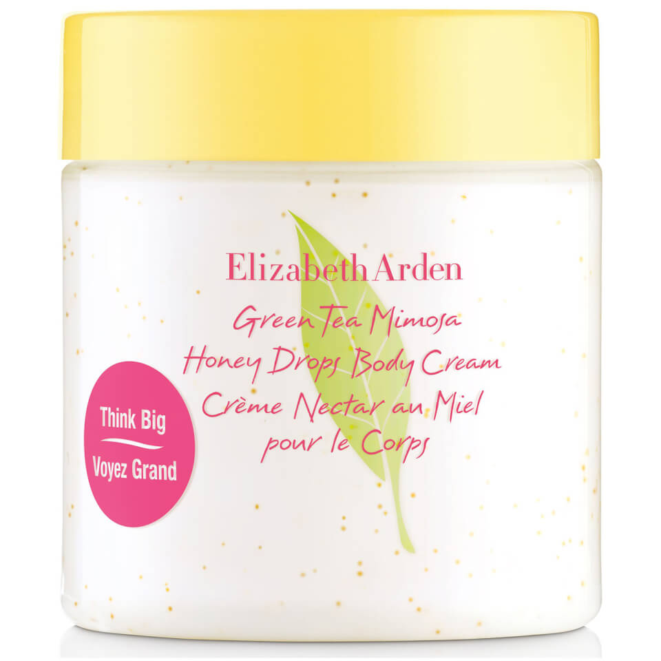 elizabeth-arden-green-tea-mimosa-body-cream-500ml