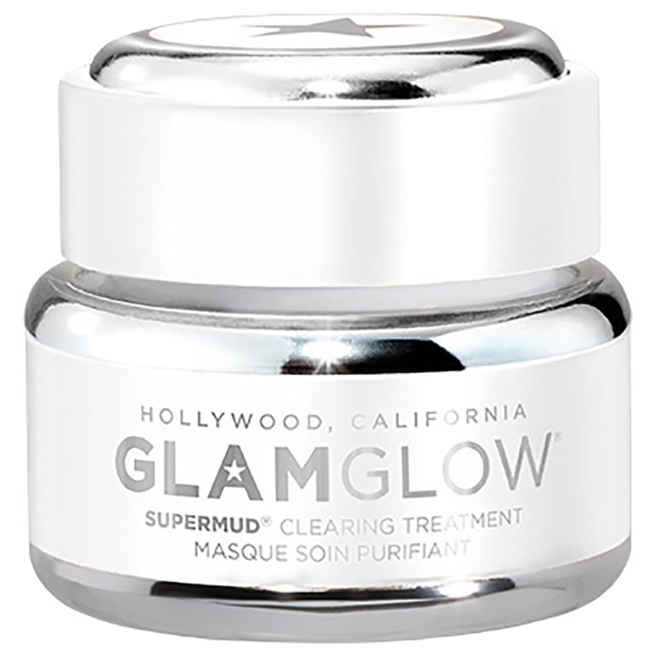 glamglow-supermud-mask-15g