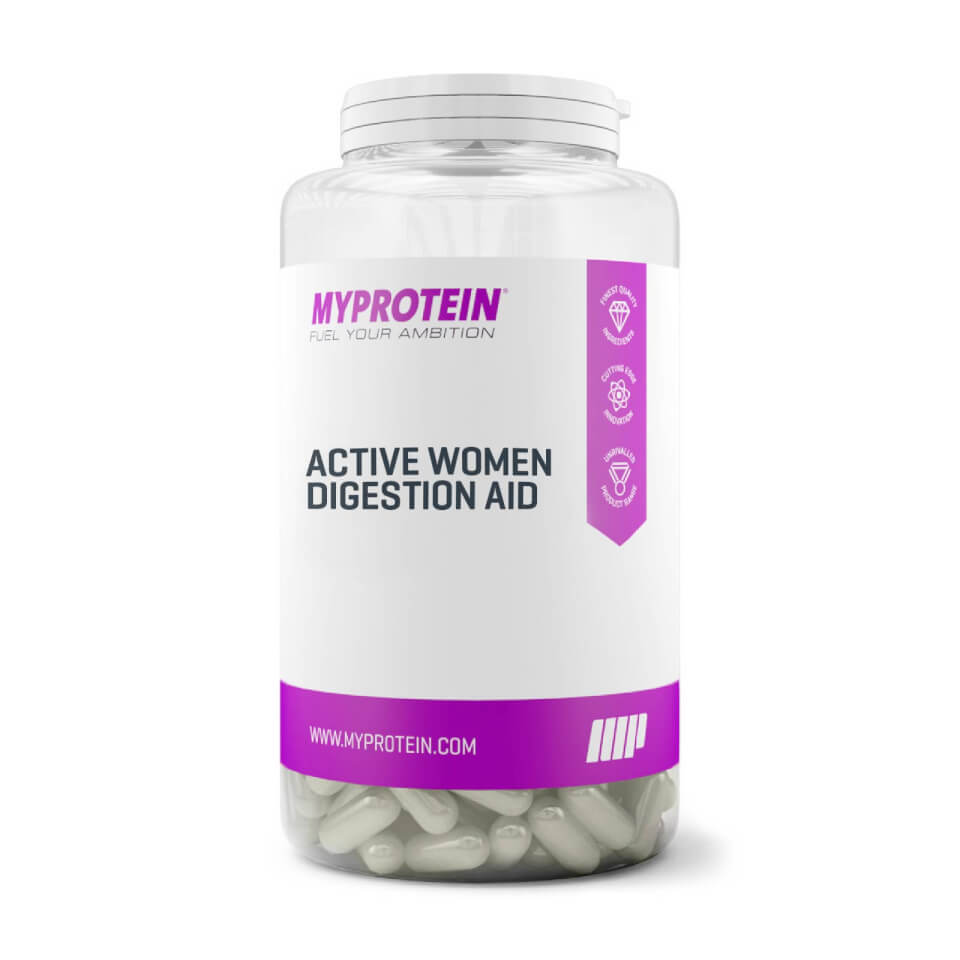 active-women-digestion-aid-30capsules-pot-unflavoured