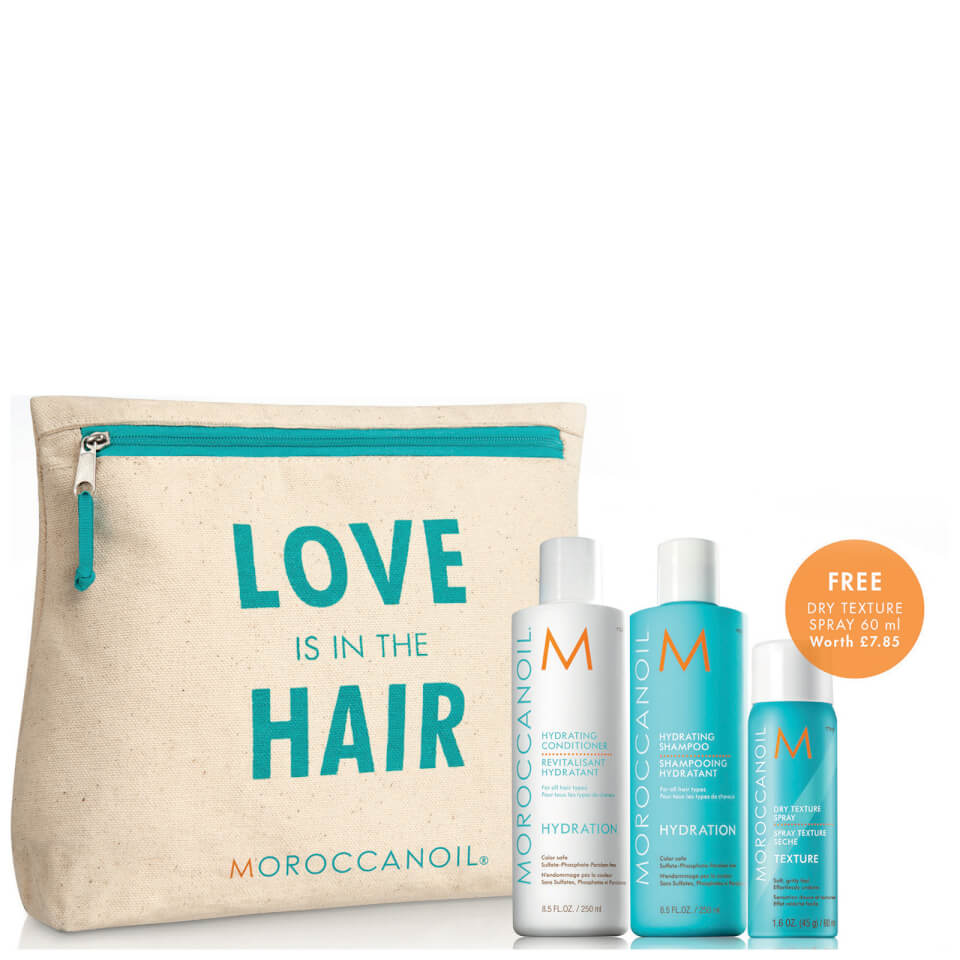 moroccanoil-love-is-in-the-hair-hydrating-gift-pack