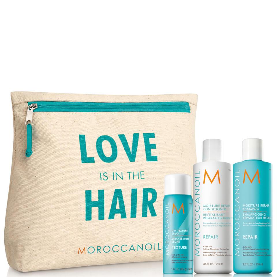 moroccanoil-love-is-in-the-hair-repair-gift-pack