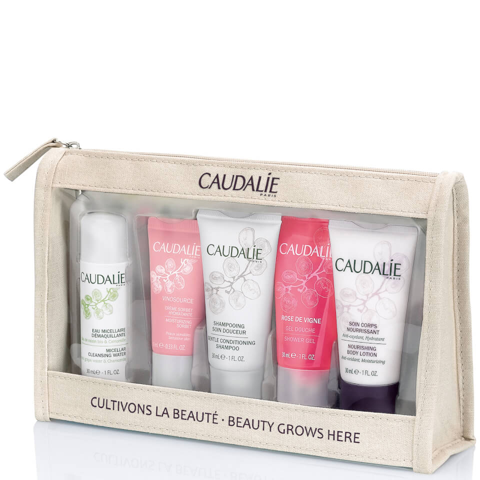 caudalie-travel-set