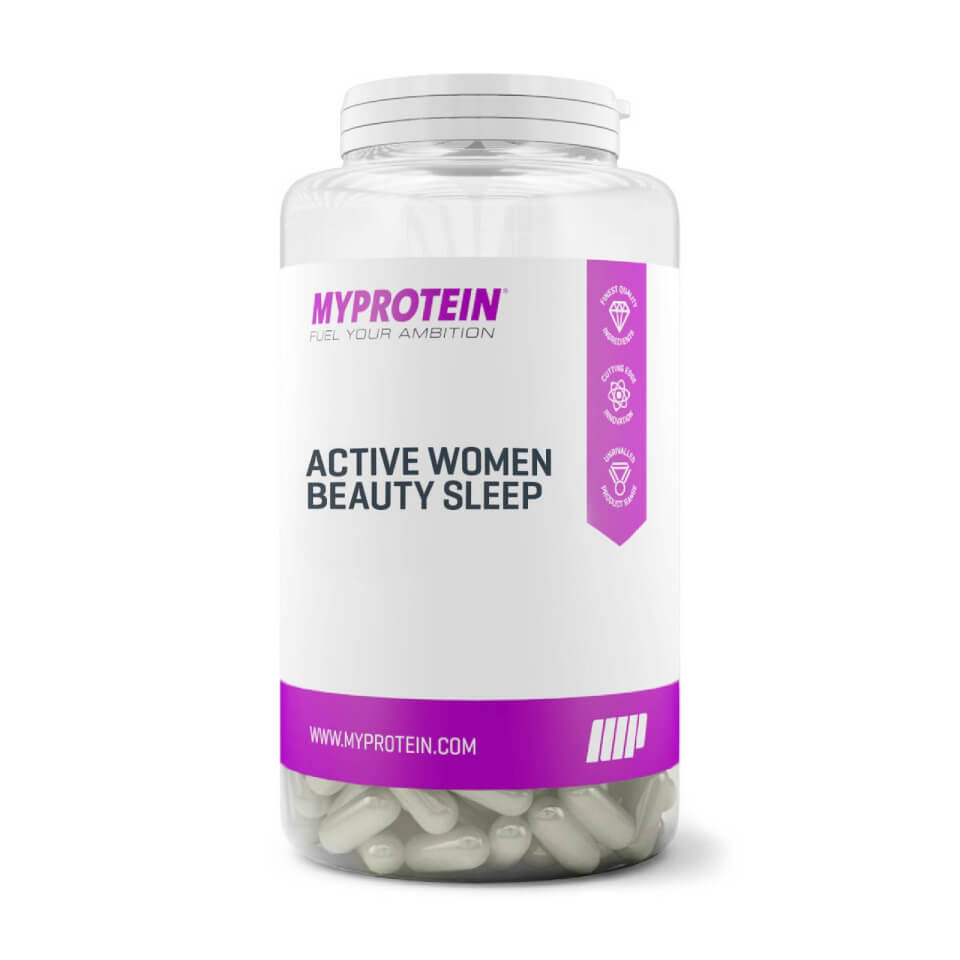 active-women-beauty-sleep-180capsules-pots