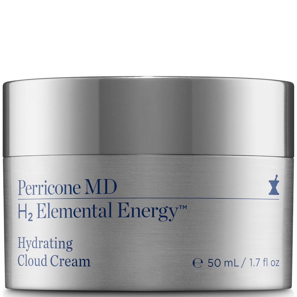 perricone-md-h2-elemental-energy-hydrating-cloud-cream-50ml