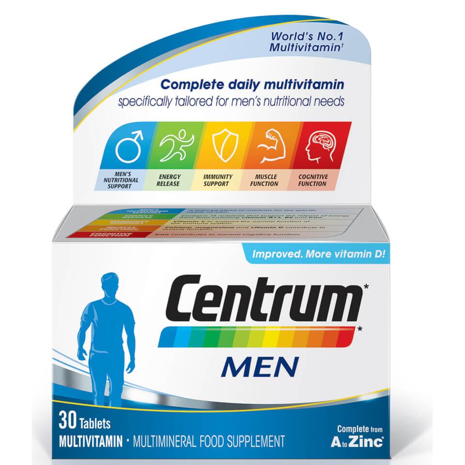 centrum-men-multivitamin-tablets-30-tablets