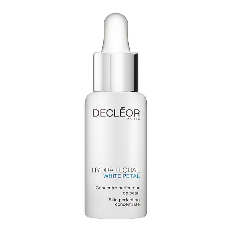 decleor-hydra-floral-white-petal-skin-perfecting-concentrate