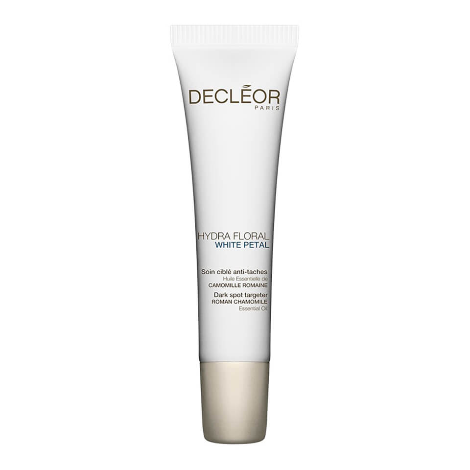 decleor-hydra-floral-white-petal-targeted-dark-spots-skincare-treatment