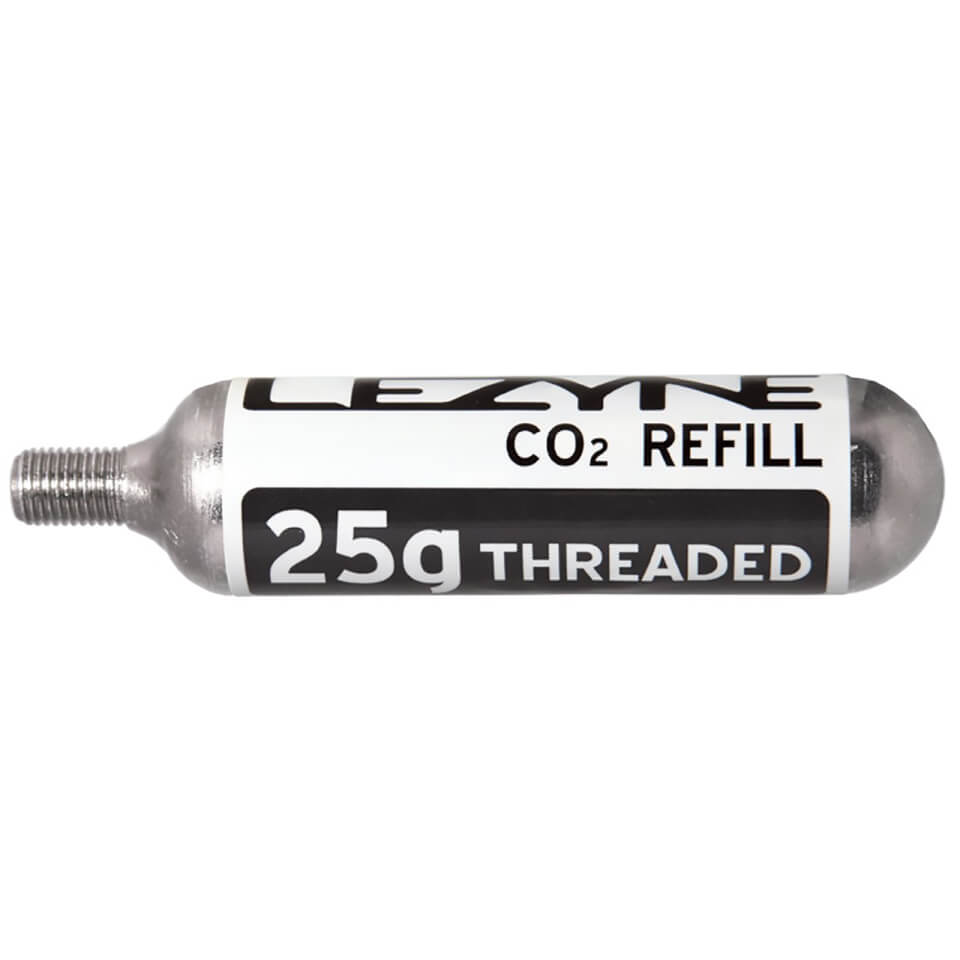 lezyne-25g-threaded-co2-cartridge-5-pack