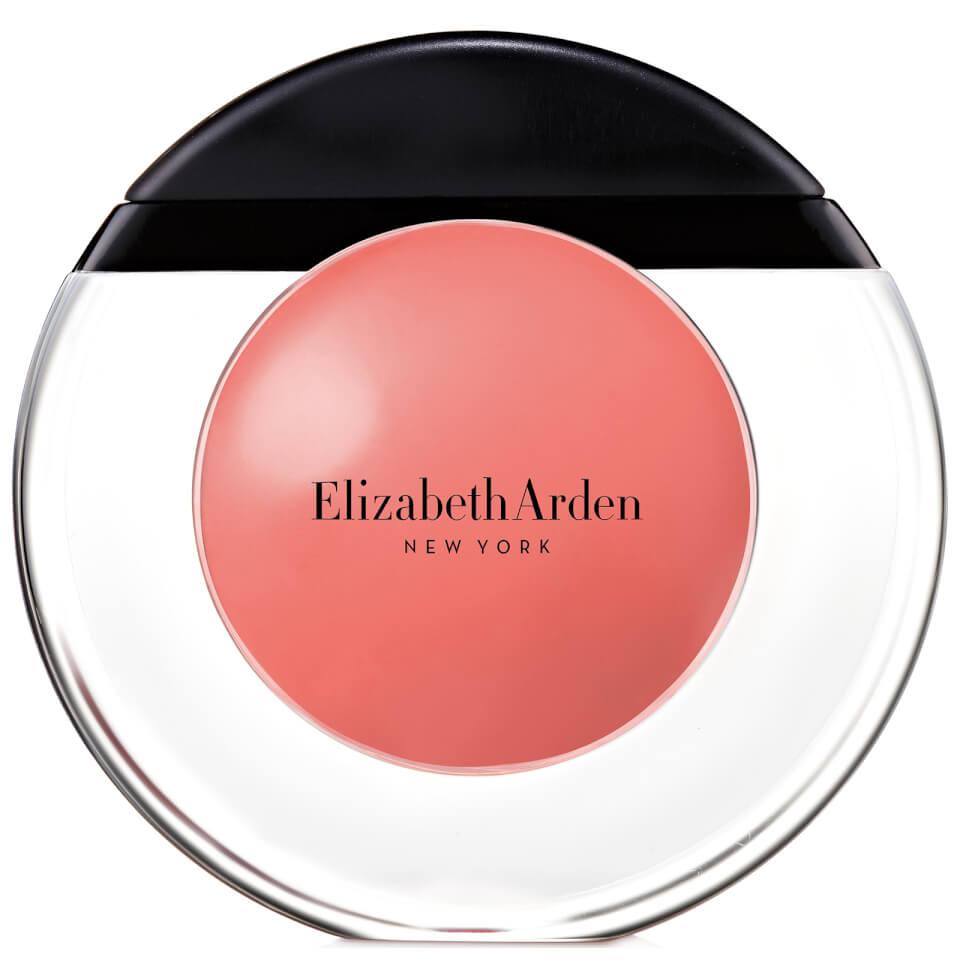 elizabeth-arden-lip-oil-7ml-various-shades-coral-caress
