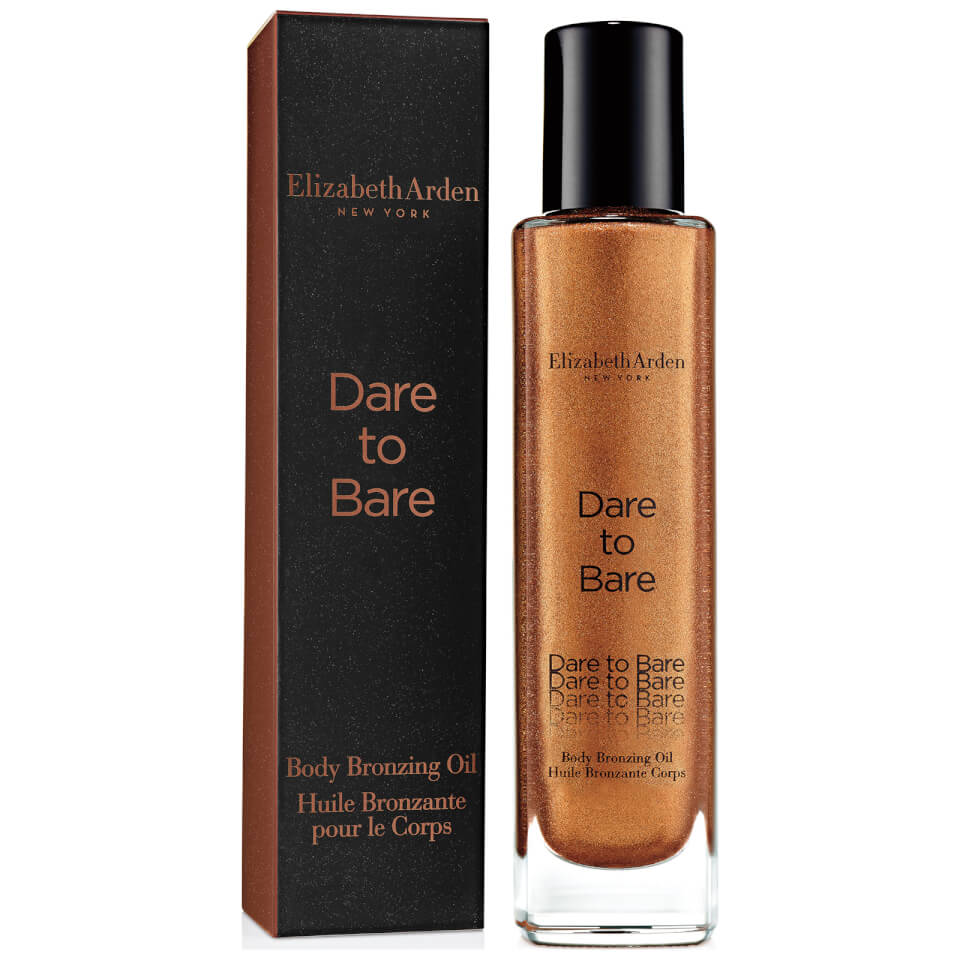 elizabeth-arden-dare-to-bare-bronzing-body-oil-50ml-edition