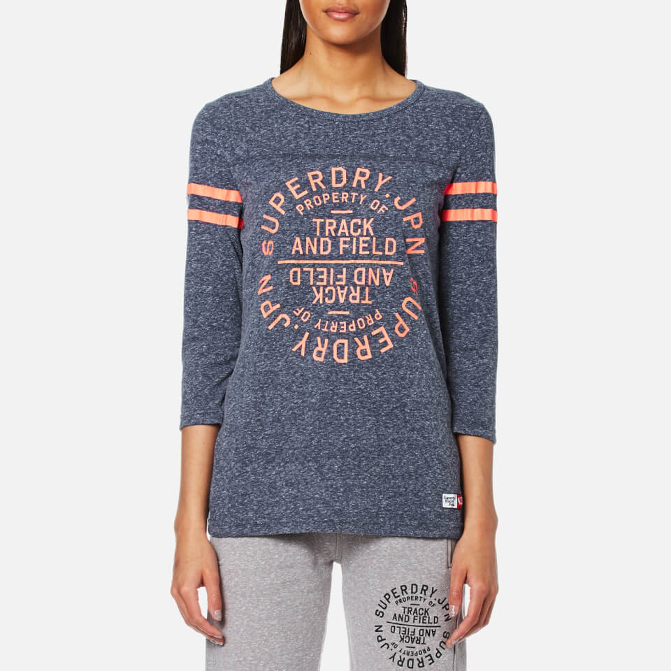 superdry-women-trackster-baseball-top-estate-blue-snowy-xs