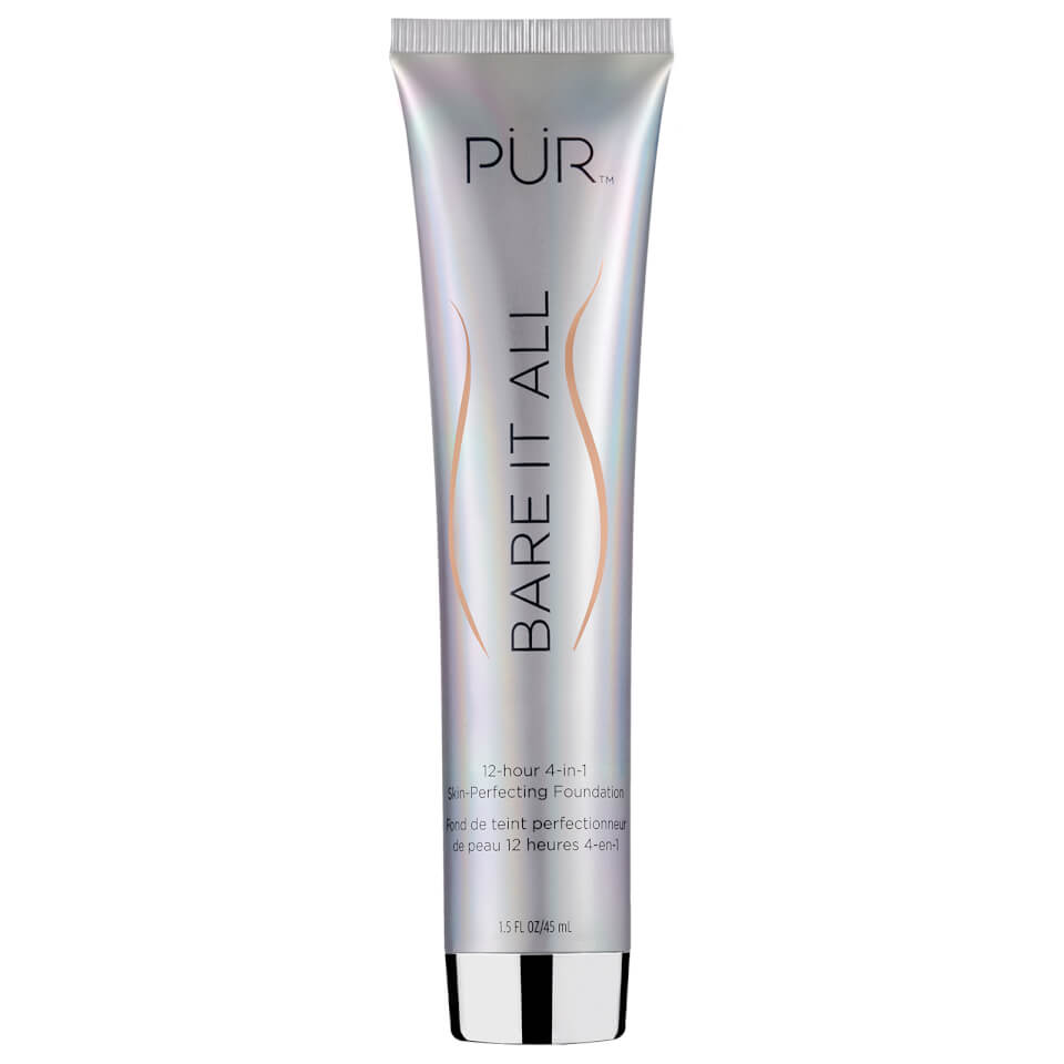 puer-bare-it-all-4-in-1-skin-perfecting-foundation-45ml-various-shades-porcelain