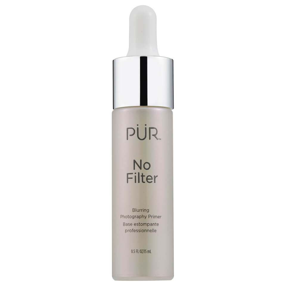 pur-filter-blurring-photography-primer-15ml