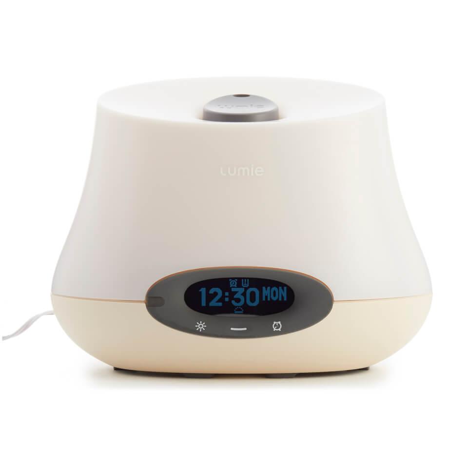 lumie-bodyclock-iris-500-aromatherapy-wake-up-light-alarm-clock