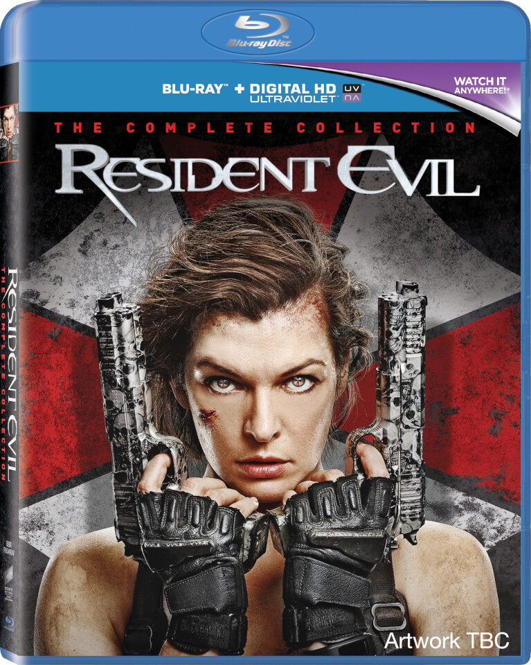 resident-evil-the-complete-collection-6-disc