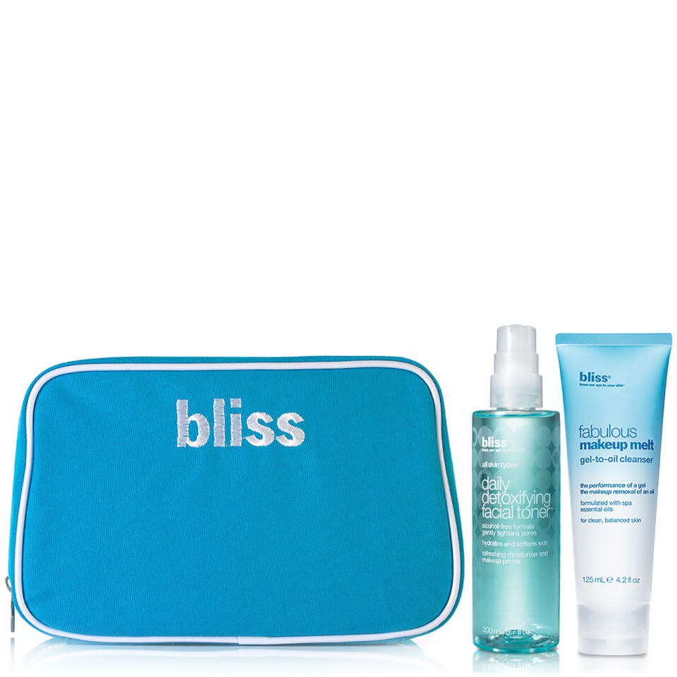 bliss-fabulous-make-up-cleanser-toner-duo-worth-4500