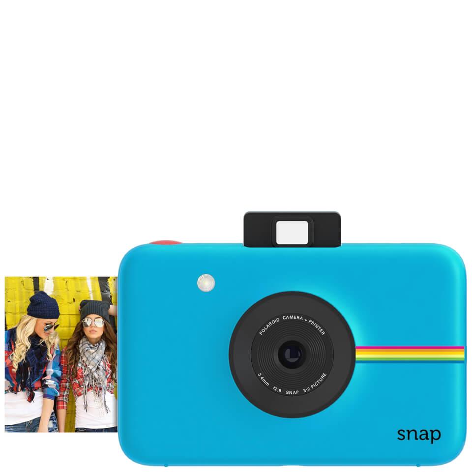 polaroid-snap-instant-digital-camera-blue