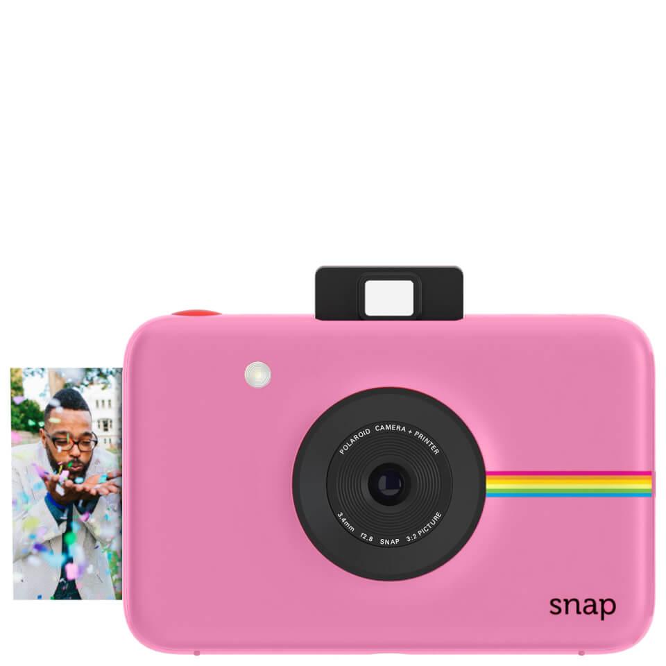 polaroid-snap-instant-digital-camera-pink