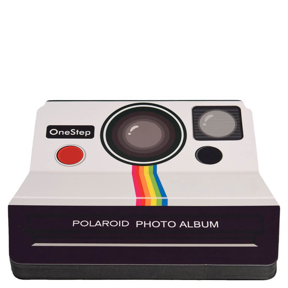 polaroid-vintage-camera-scrapbook-photo-album