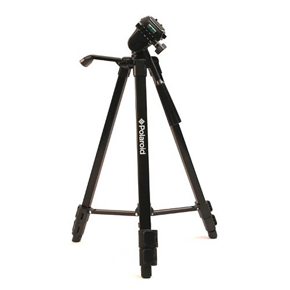 polaroid-50-inch-tripod-with-free-carry-case-black