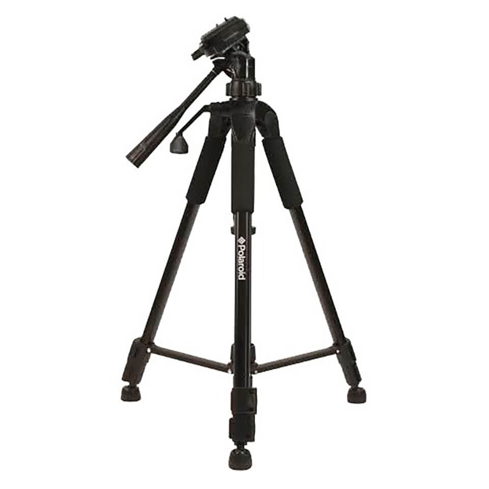 polaroid-57-inch-tripod-with-free-carry-case-black