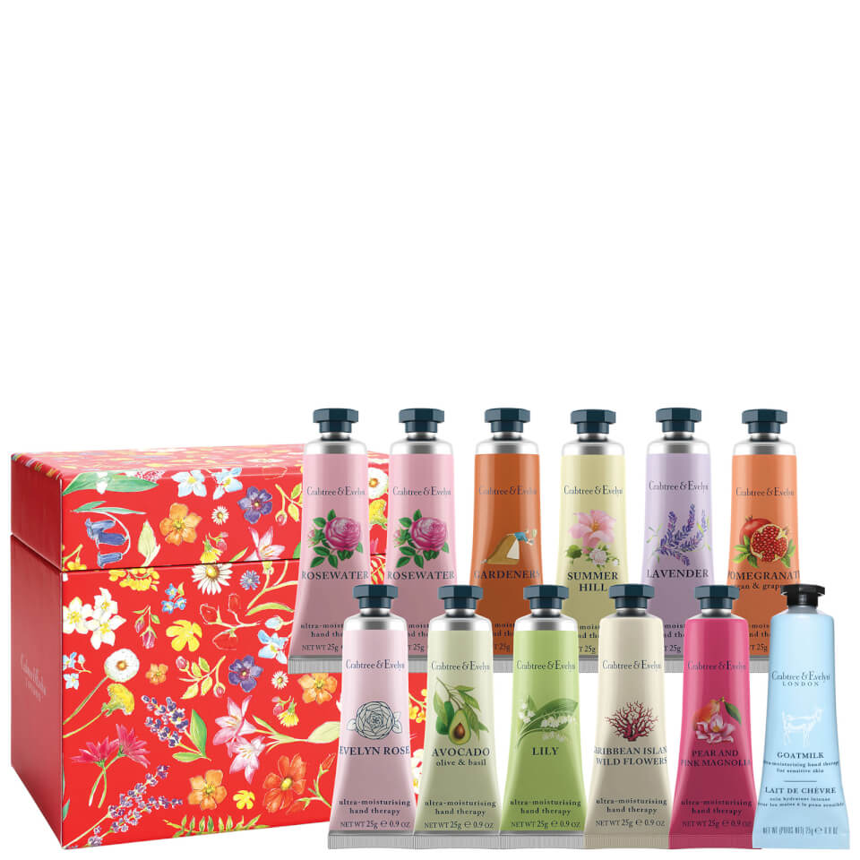 crabtree-evelyn-hand-therapy-gift-set-red-12-x-25g-worth-96
