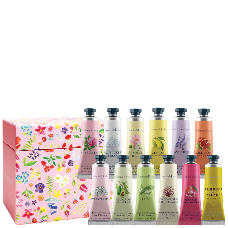 crabtree-evelyn-hand-therapy-gift-set-pink-12-x-25g-worth-96