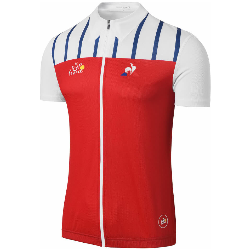 le-coq-sportif-tour-de-france-dedicated-jersey-2017-redwhite-xl-redwhite