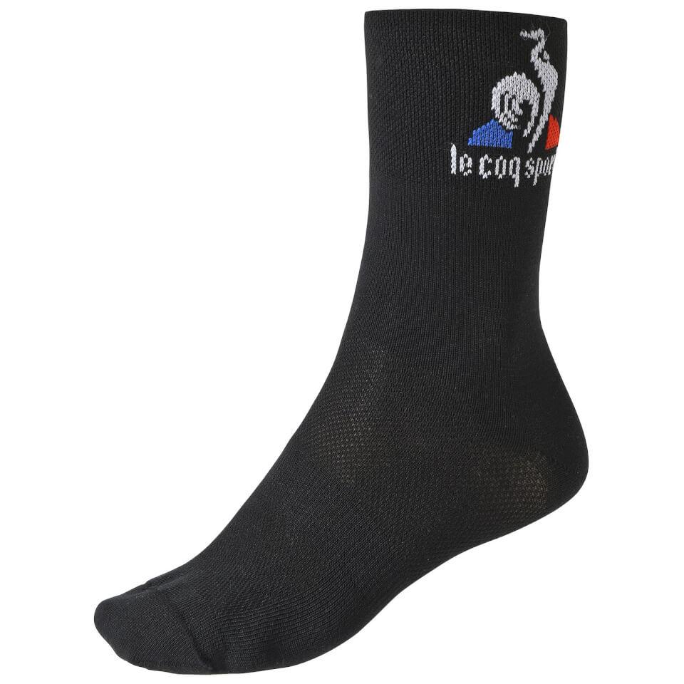 le-coq-sportif-cycling-socks-black-35-38-3-5