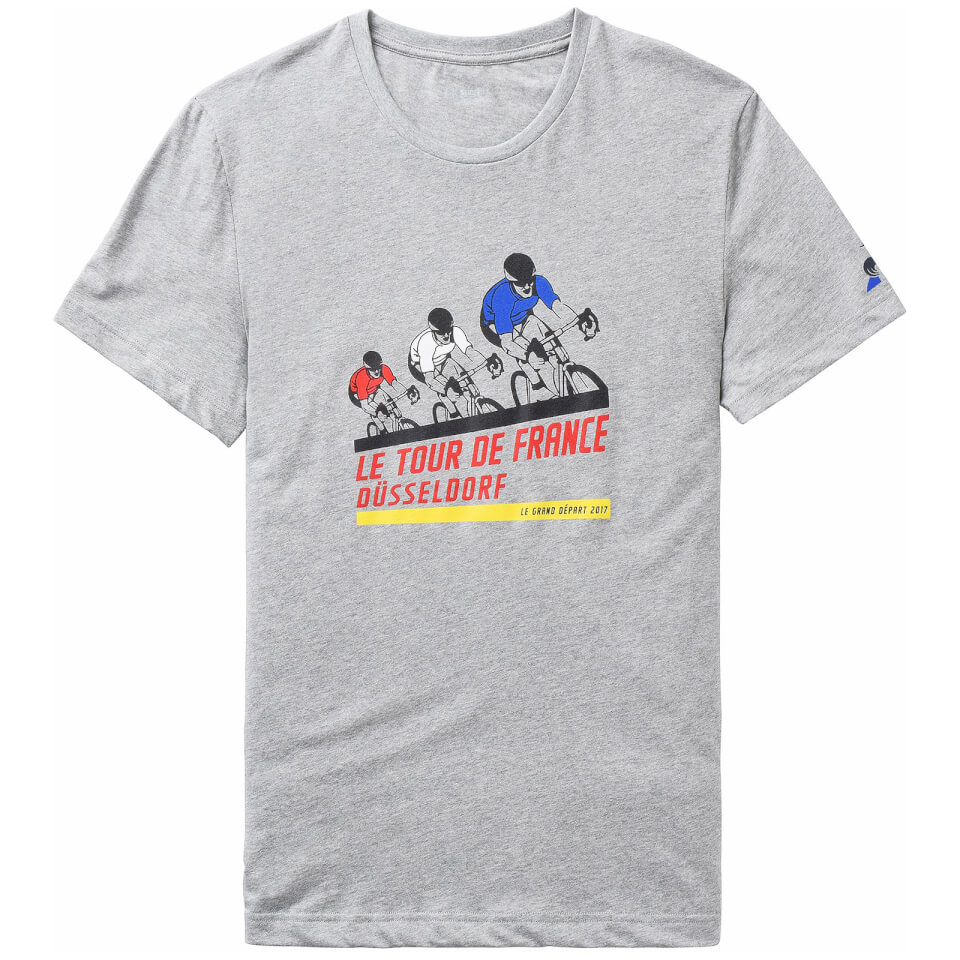 le-coq-sportif-tour-de-france-n1-kraftwerk-t-shirt-grey-xl