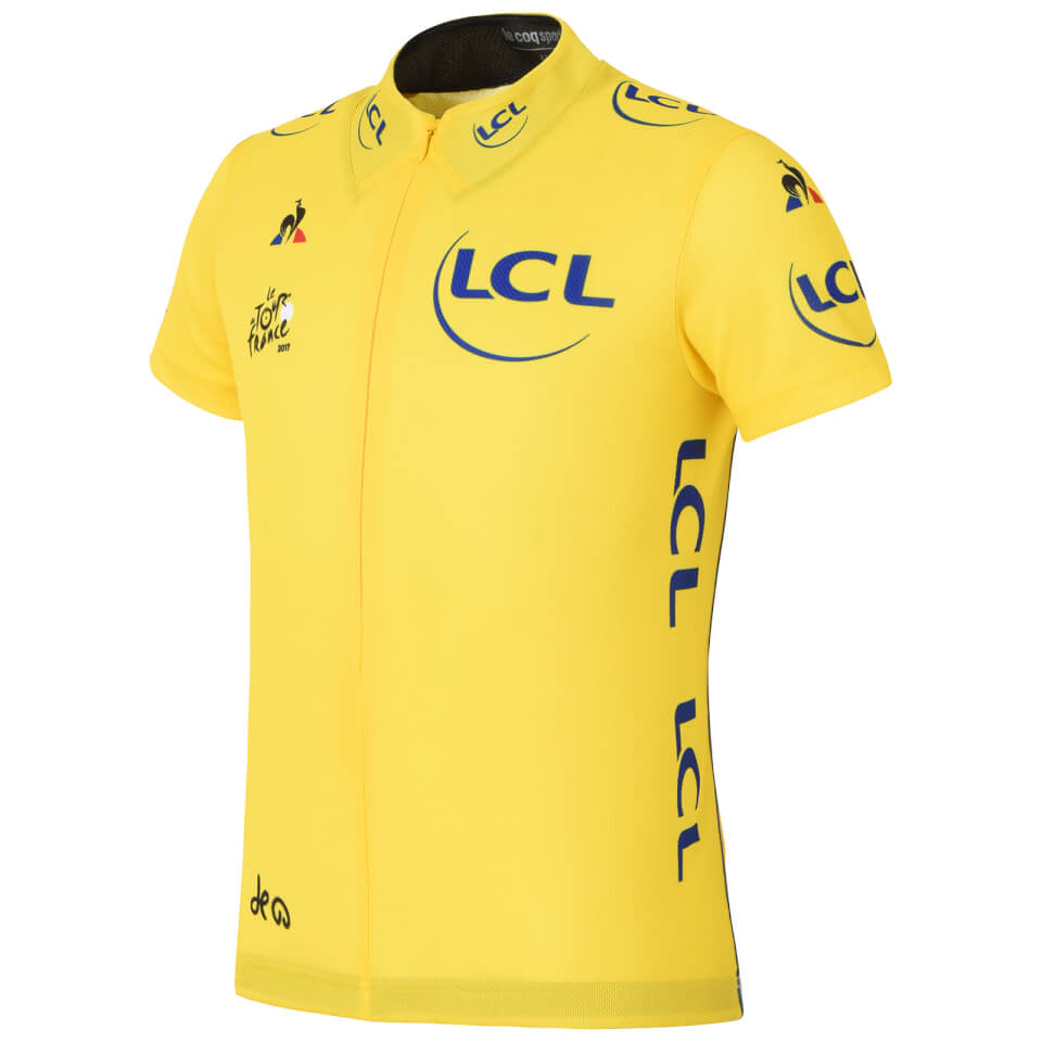 le-coq-sportif-children-tour-de-france-2017-leaders-official-jersey-yellow-s6-years