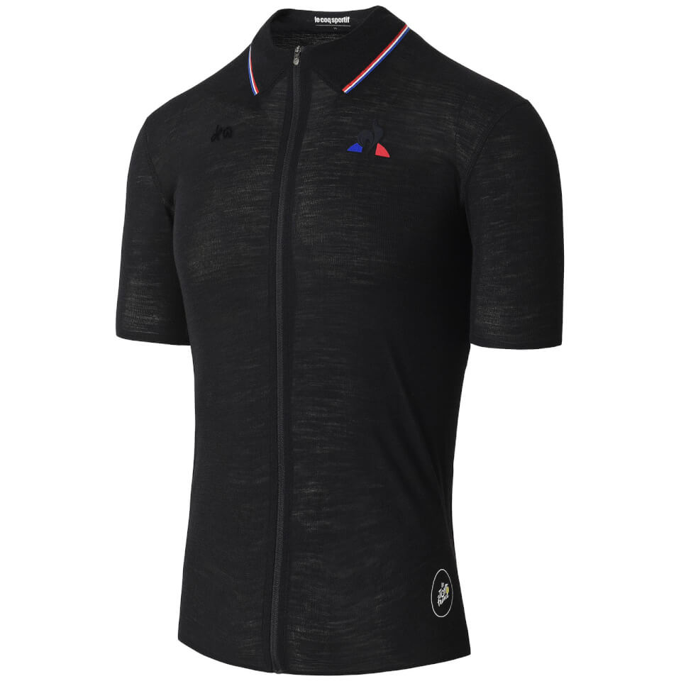le-coq-sportif-tdf-signature-merino-jersey-black-m-black