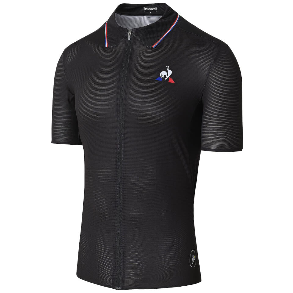 le-coq-sportif-tdf-signature-ultra-light-jersey-black-s-black