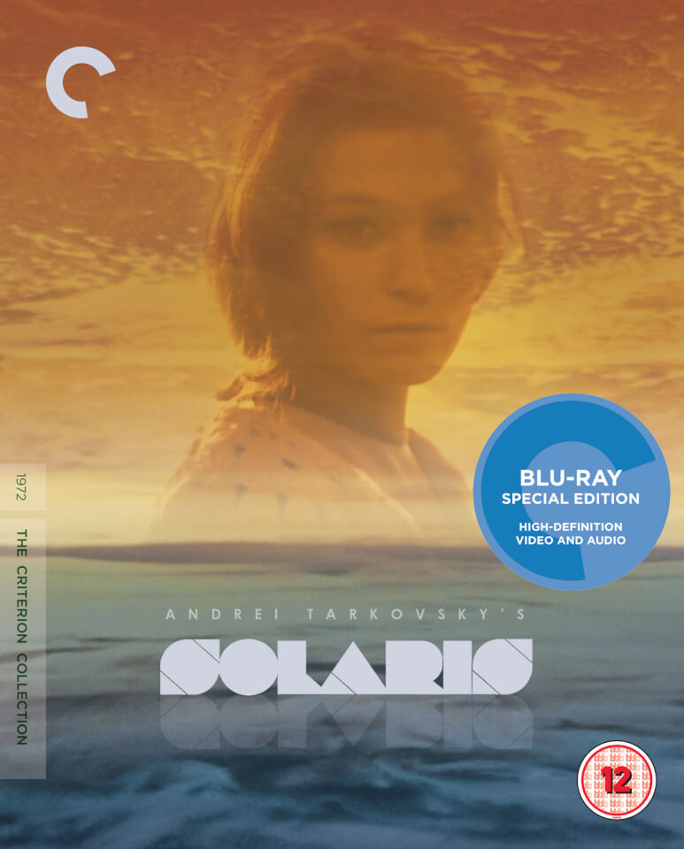 solaris-the-criterion-collection