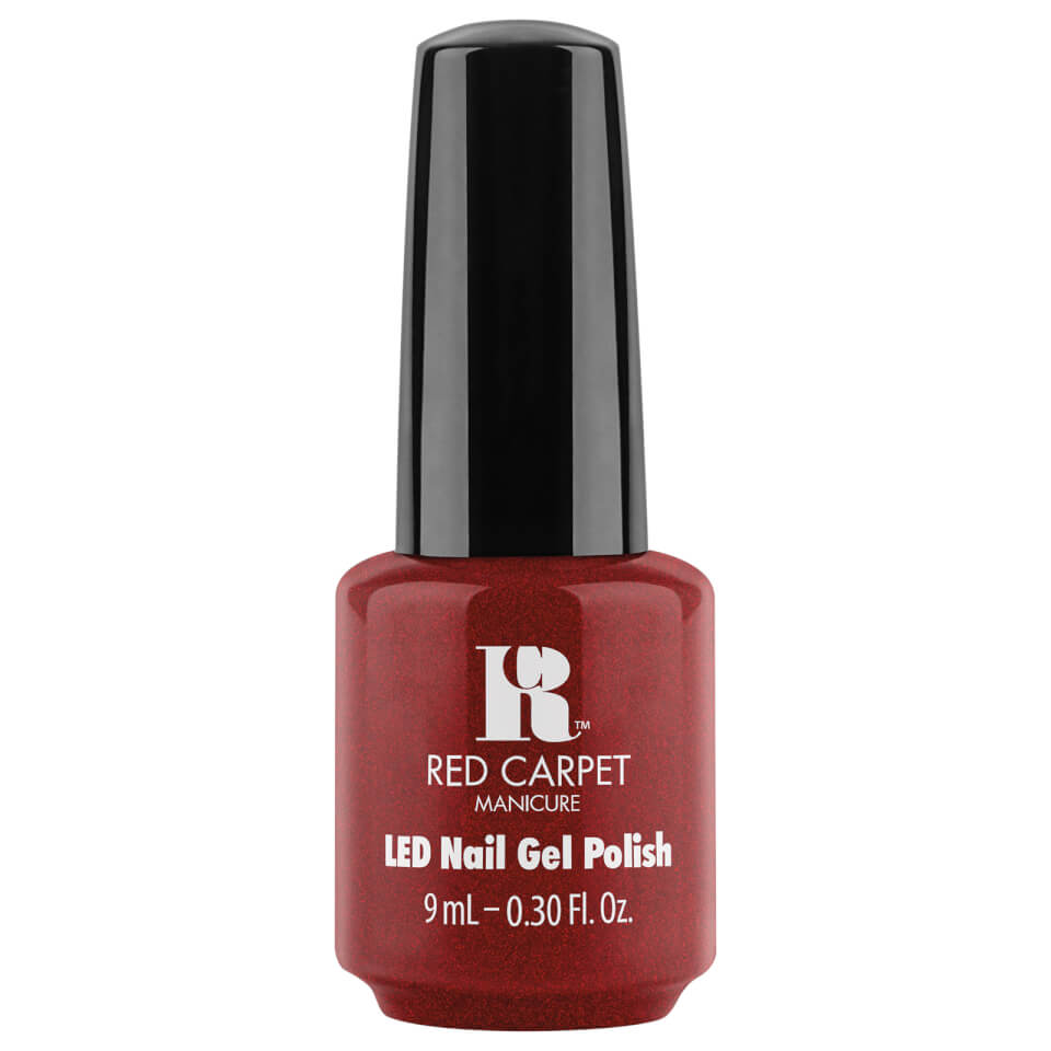 red-carpet-manicure-gel-polish-9ml-rapturous-in-red